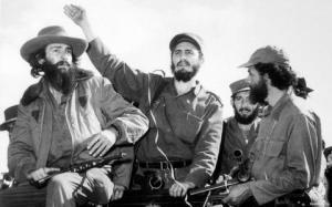 23522673_storia-un-poco-romanzata-della-rivoluzione-cubana-7