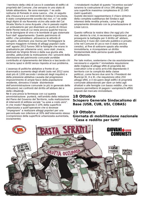 OccupyBetlemme